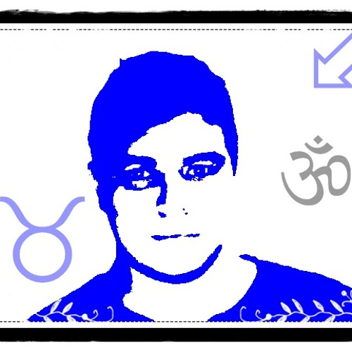VeniciusCarfi's avatar