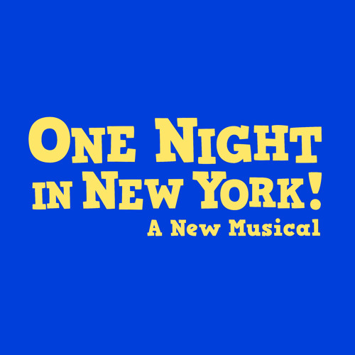One Night in New York!'s avatar