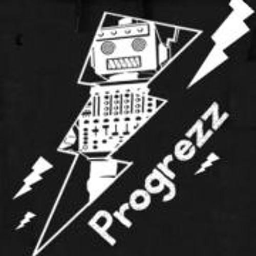 DJ TUM TUM's avatar