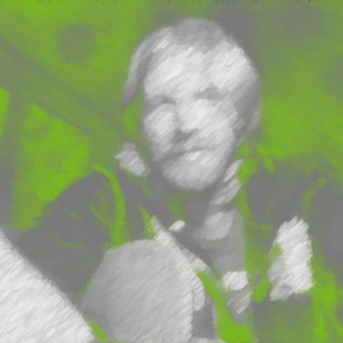 Hypoxic's avatar