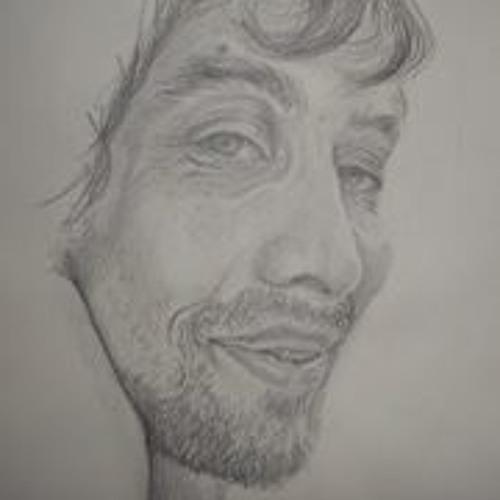 Paul*Paulsen's avatar