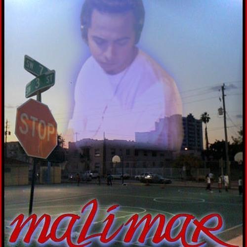 Malimar's avatar