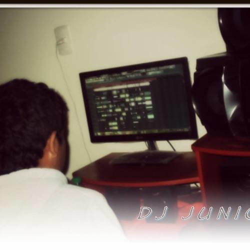 .lıllı DJ Junior  ıllıl.'s avatar