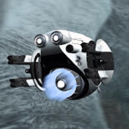 ilpirlo's avatar