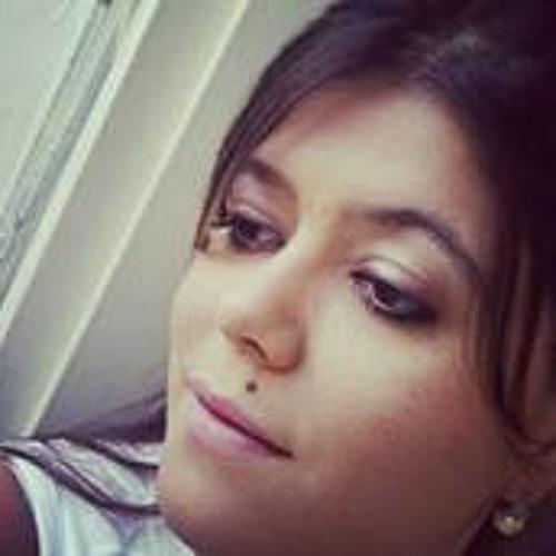 Ana Cecília Taveira's avatar