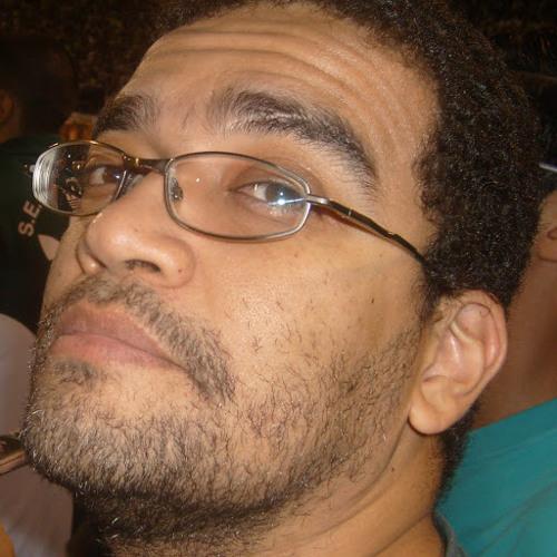 eduardo luz 3's avatar