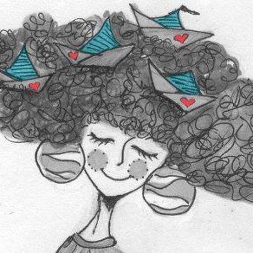 Aya Khallaf's avatar