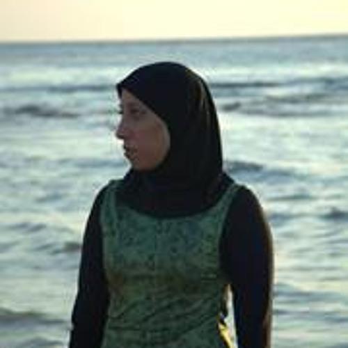 Deena Bakr's avatar