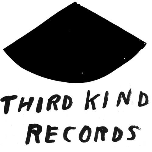 thirdkindrecords's avatar