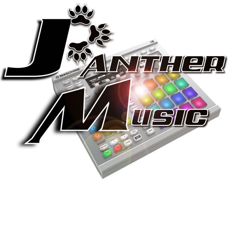 JPanther Music's avatar