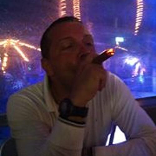 Paolo Dalle Pezze's avatar