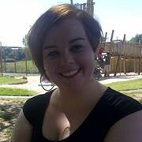 Chelsey Annan's avatar