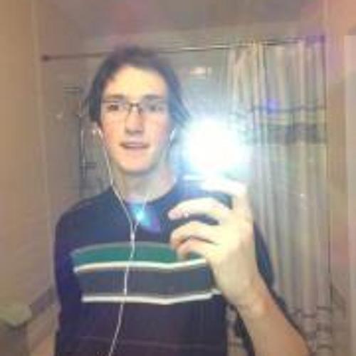 Axel Gizard's avatar