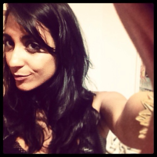 Suhelen Barros's avatar