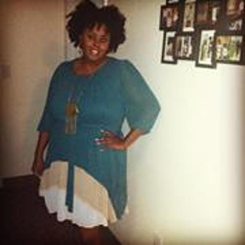 TaMeka N Dease's avatar