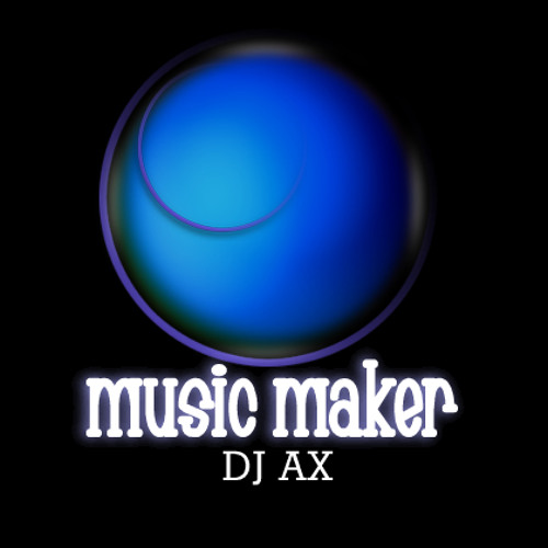 Ax MusicMaker's avatar
