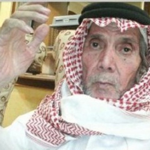 Muezzinmohmmad's avatar