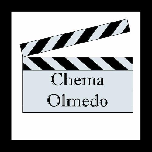 Chema Olmedo Press's avatar