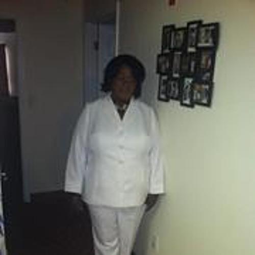 Shirley Dease's avatar