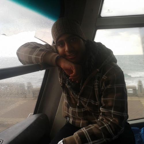ahmed anGeL 2's avatar