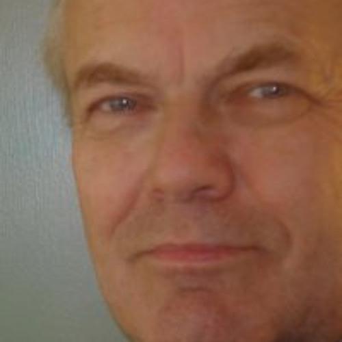 W David Stephenson's avatar