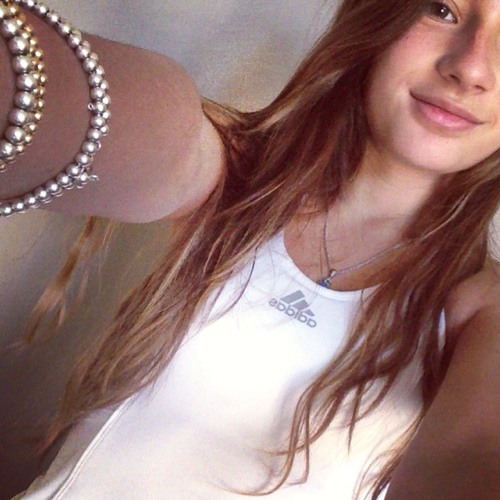 Pixy^-^'s avatar