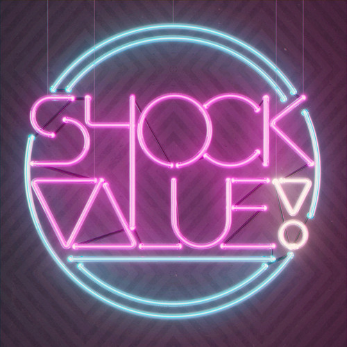 SHOCK VALUE's avatar