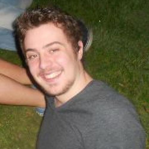 Antonio Iemma's avatar