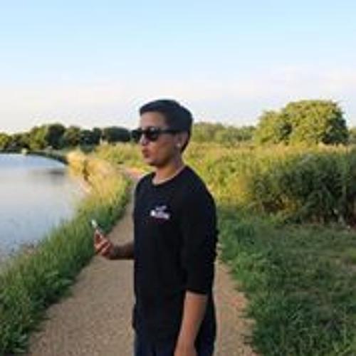 Gaurav Bhandari 5's avatar