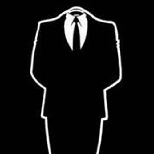 Raymond Leon 2's avatar