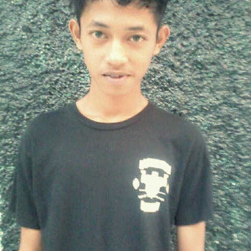 Agung Gunawan 3's avatar
