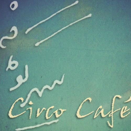 circocafe's avatar