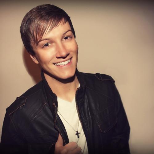 Ryan Glaze Music's avatar