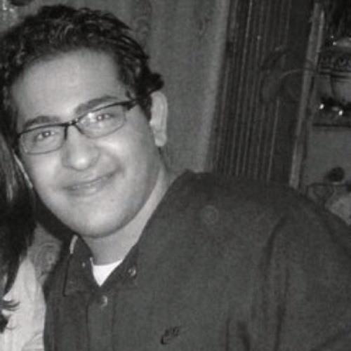 SaMeh SaMir's avatar