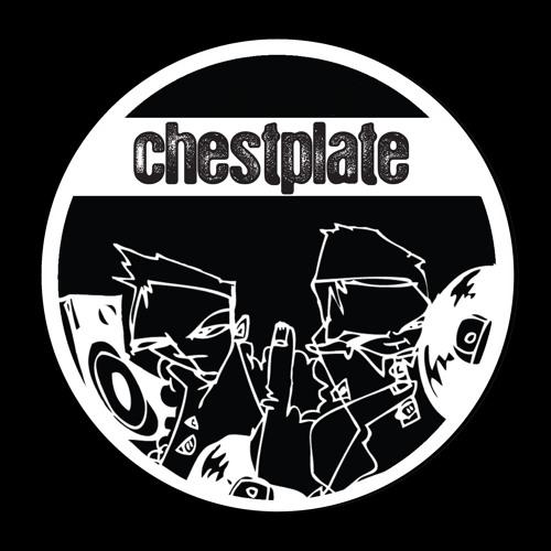 Chestplate's avatar