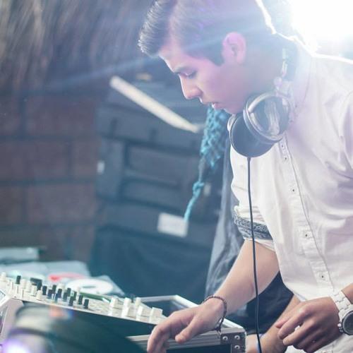 Gabriel Ledo DJ's avatar
