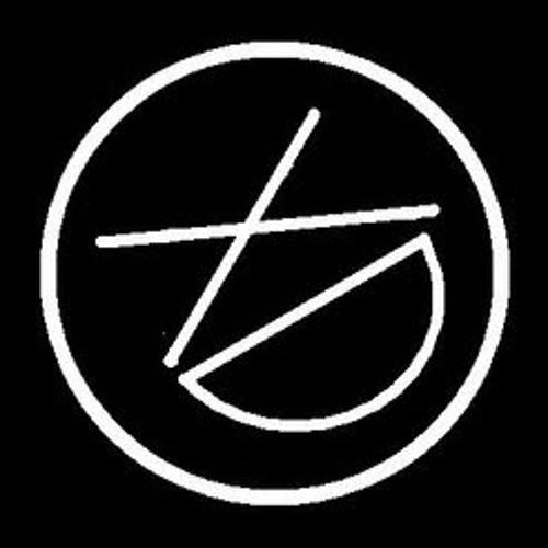 nik handfield's avatar