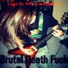 Brutal Death Fuck - The Devils Whiskey (Single) - 02 RedHed.mp3