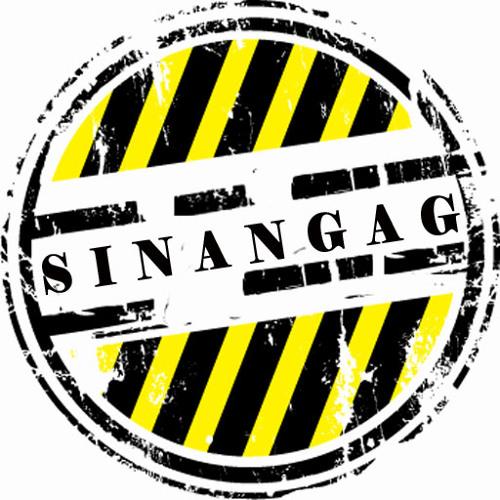Sinangag's avatar