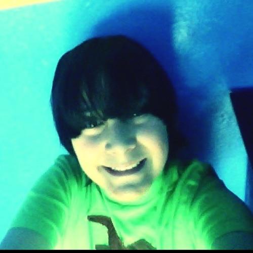 Finny:)'s avatar