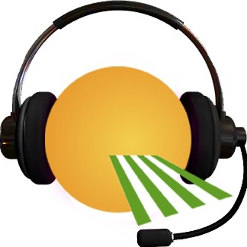 mundocampo's avatar