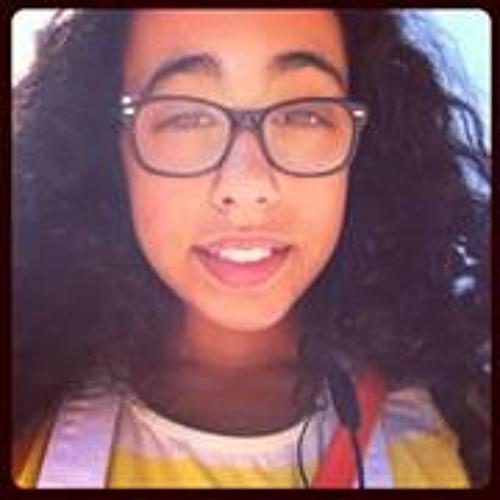 Melissa wbu? x's avatar