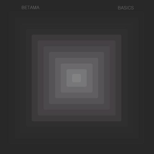 Betama's avatar