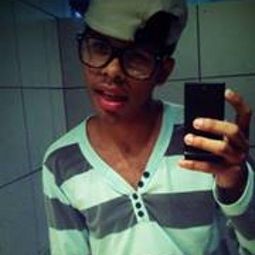 Deivid Maciel Vieira's avatar