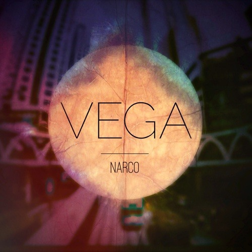 ∇ĒG∆ [NARCO]'s avatar