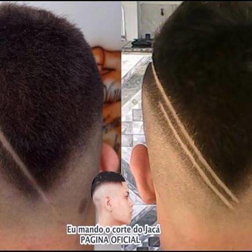 Bruno Vieira ☼'s avatar