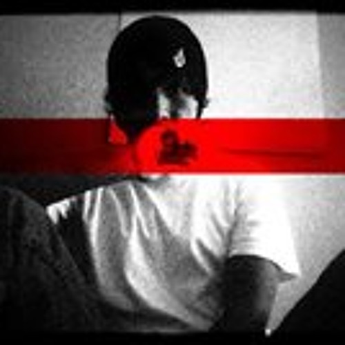 Jean Kevin Egoavil's avatar