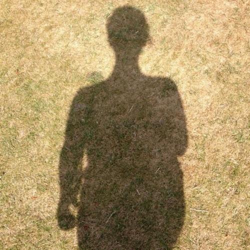 Transgressica's avatar