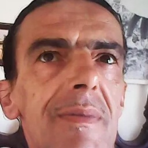 jose alberto rodrigues's avatar