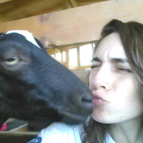 Lorena Barros 2's avatar